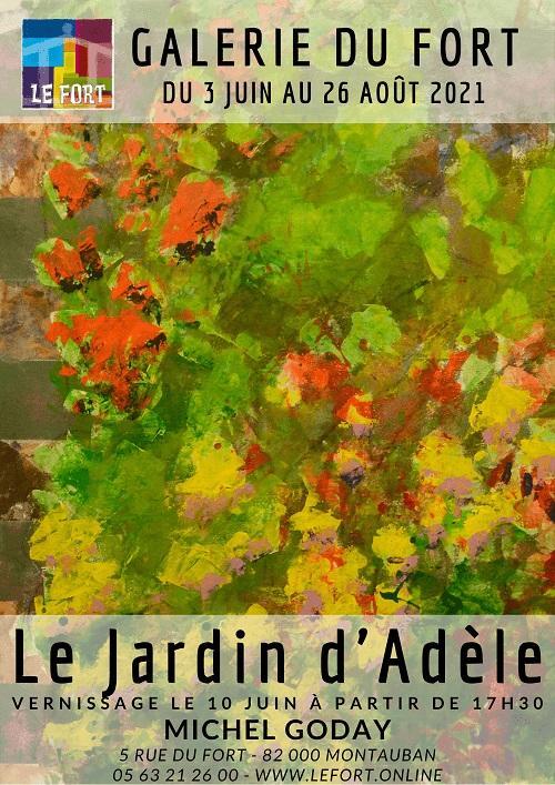 03.06.2021 au 21.08.2021 Le jardin d'Adèle.jpg