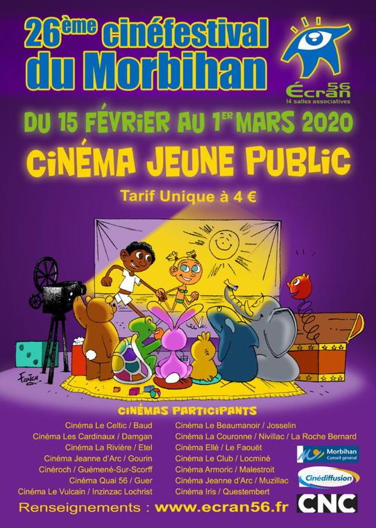 Festival_Ecran_56_Fevrier2020.jpg