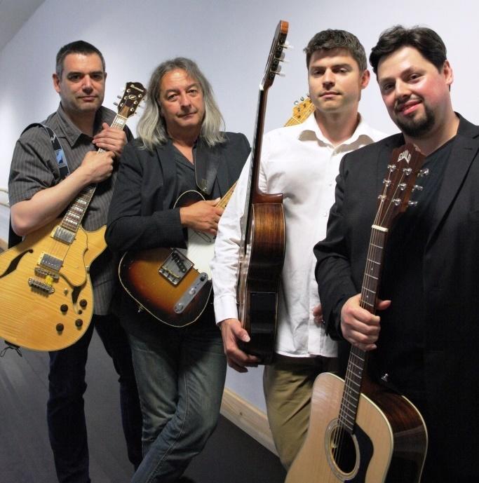 Guitare connexion pour site.jpg