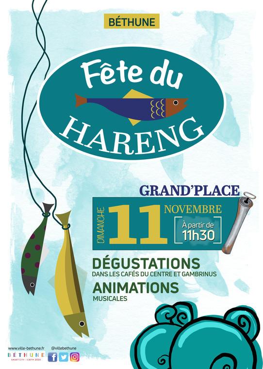 A3_-_Fete_du_Hareng_47385.jpg