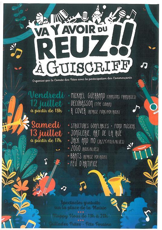 12.07.19 et 13.07.19 - Va y avoir du Reuz à Guiscriff.jpg