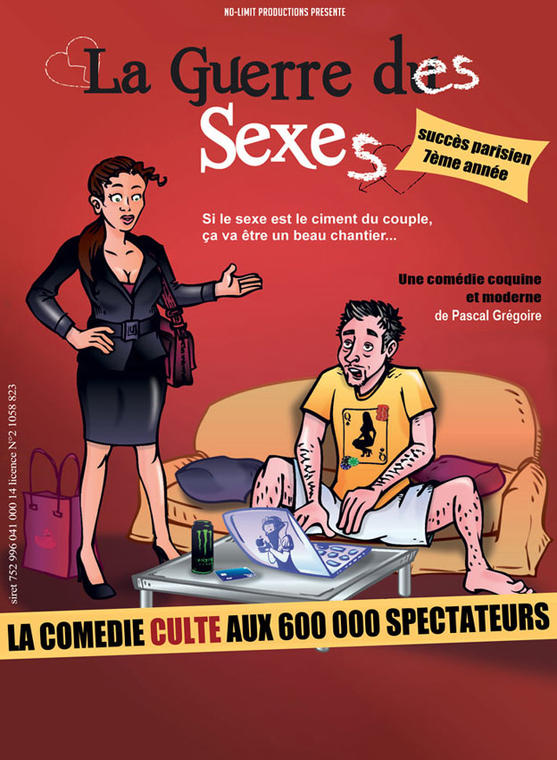 guerre-des-sexes.jpg