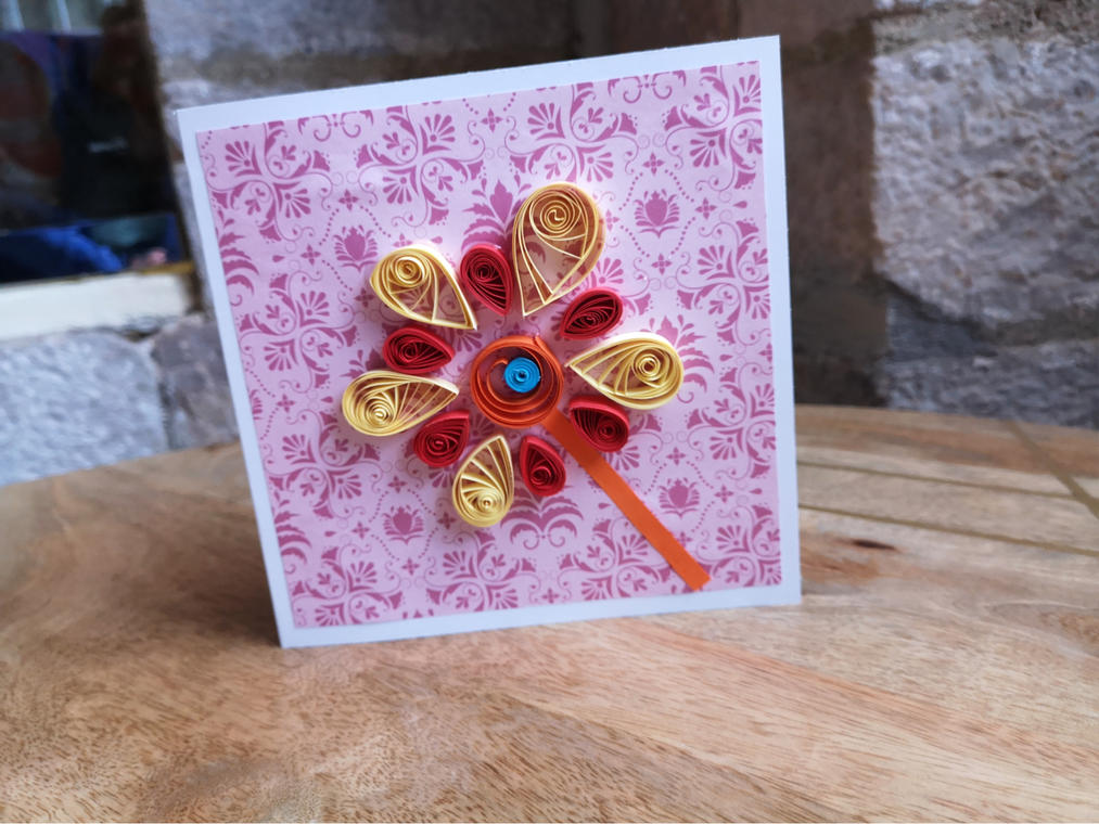 DIY Quilling eventail Mme Gayant - Douaisis Tourisme - Nord - France (5) (1).jpg