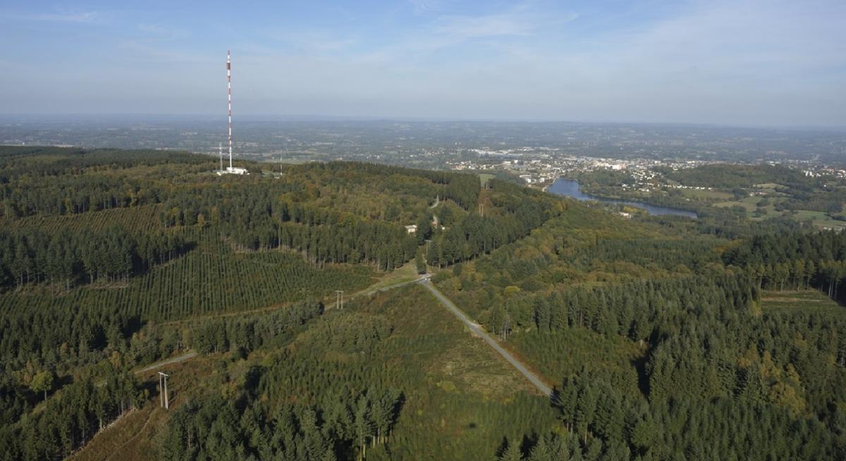 VTT-Monts de Gueret-circuit13.jpeg