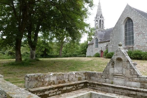 Chapelle St-Urlo-Lanvénégen (3).JPG