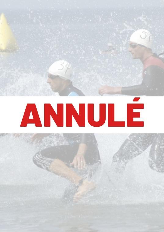 ANNULÉ (3).jpg