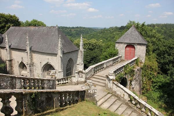 SainteBarbeLeFaouet.jpg