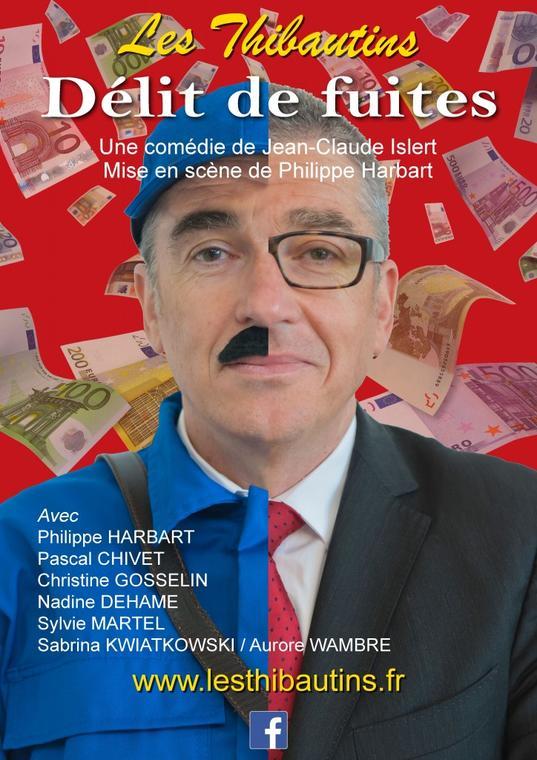 Délit-de-fuites-Les-Thibautins.jpg