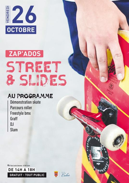 Street & Slides 26 octobre.jpg