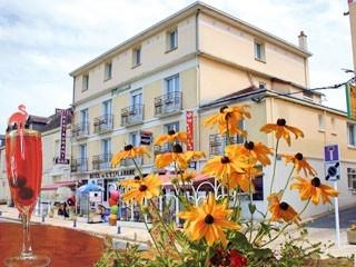 Hotel_restaurant_Esplanade_2_etoiles_La_Roche_Posay (11).JPG