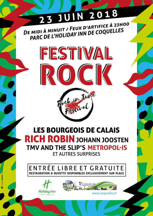 Rock-in-June 23 juin.jpg