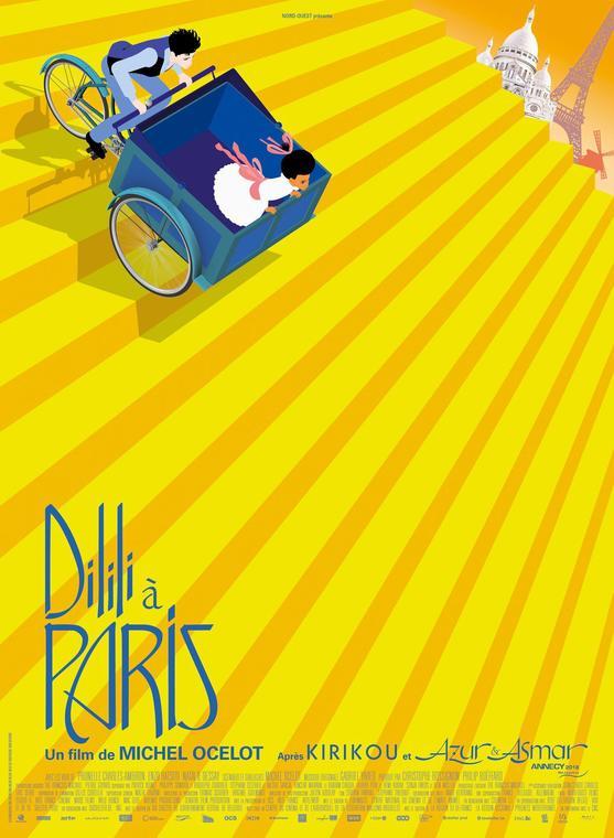 Dilili_a_Paris.jpg