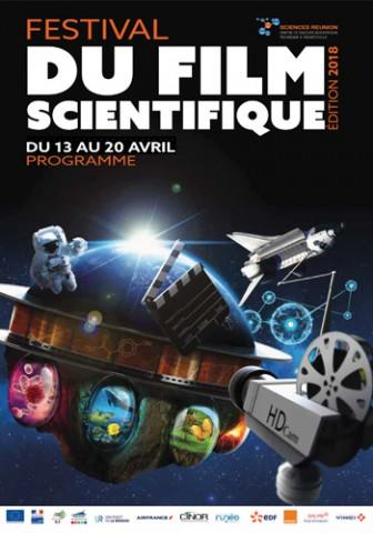 festival du film scientifique 2018.jpg