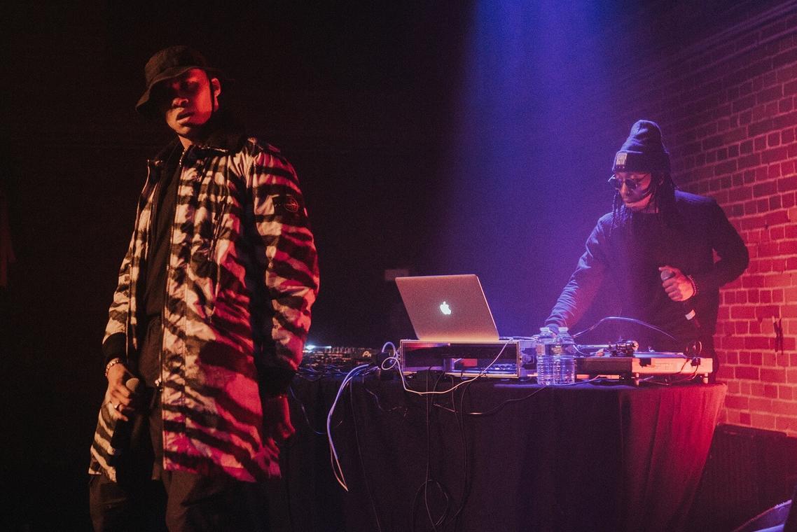 About-hiphop-2-réduit.jpg