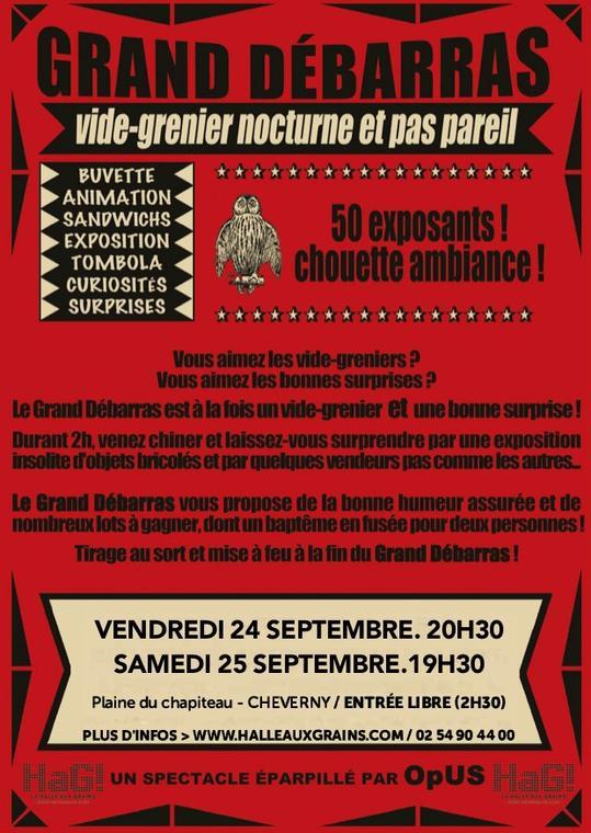 Affiche Grand Débarras-20210618 (1).jpg