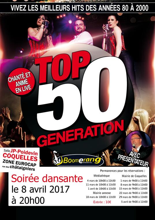 TOP50-GENERATION-AFFICHE.jpg