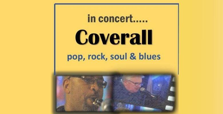 concertcoverall.jpg