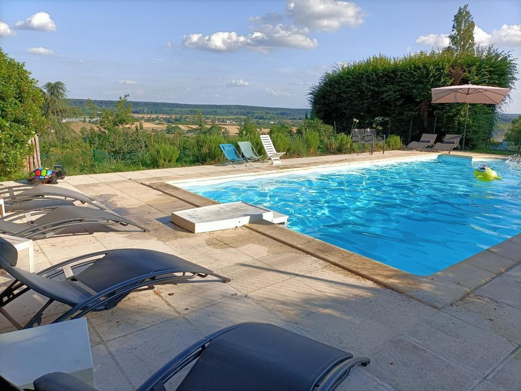 piscine (1).jpg