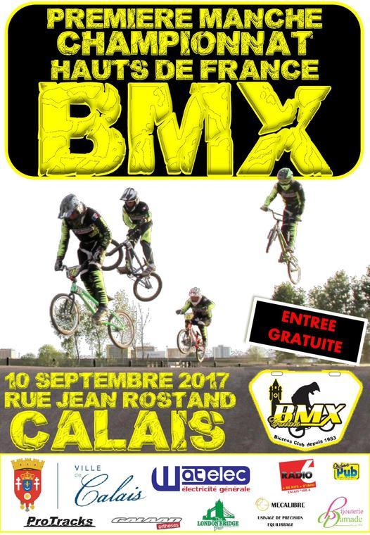 bmx championnat haut de france 10 septembre 2017.jpg