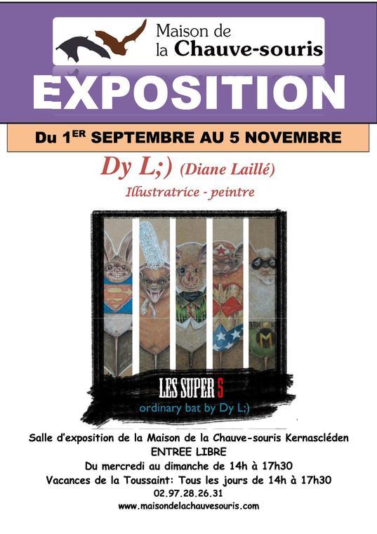 ExpoMCS_ septembre-octobre2017.jpg