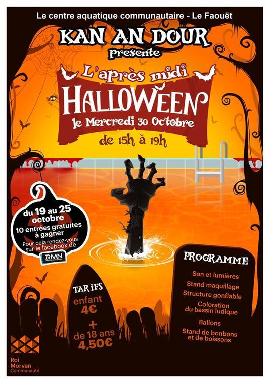 ApresMidi_ Halloween_LeFaouet_Octobre2019.jpg