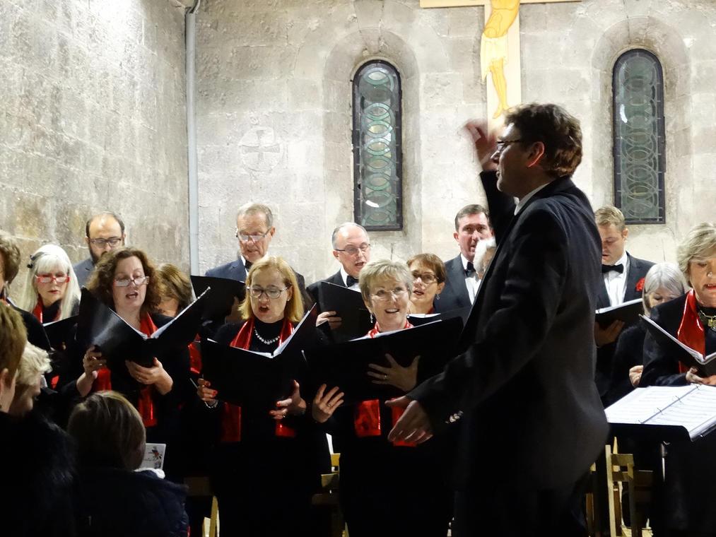 Riviera_International_Singers_Christmas1.jpg