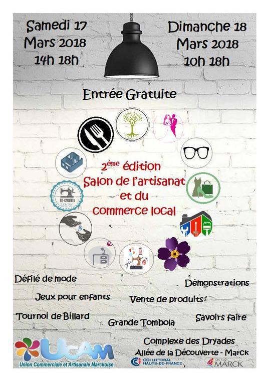 2ème édition salon de l'artisanat et du commerce local 17 et 18 mars.jpg