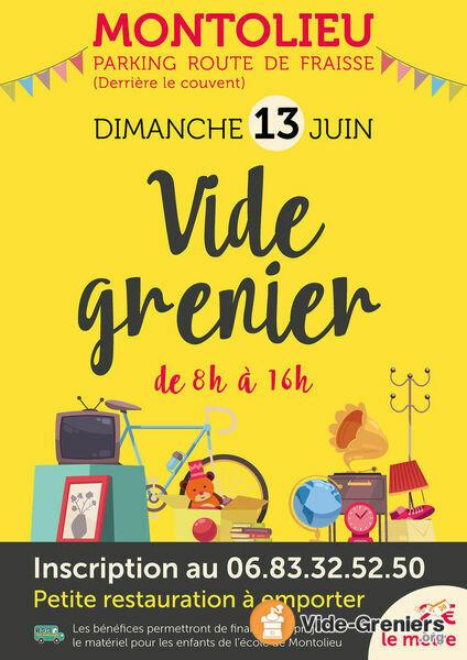 vide-greniers-Montolieu-11_l_444526.jpg