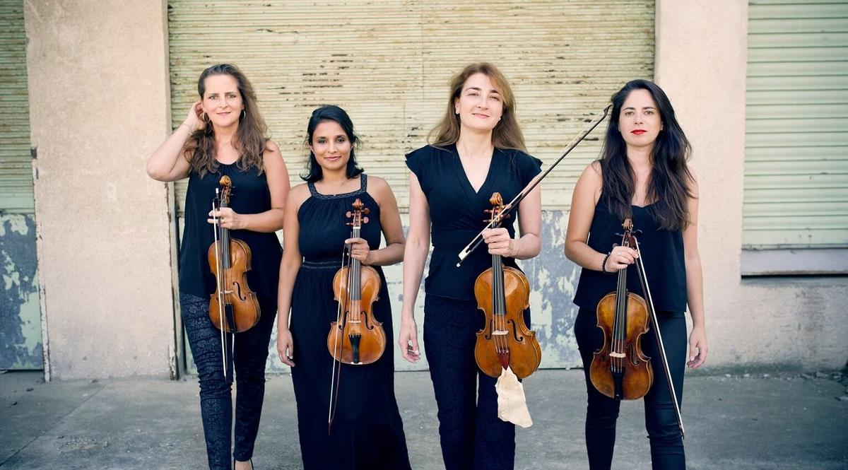 Quattro-violini-┬®-Jean-Baptiste-Millot-1533x850.jpg