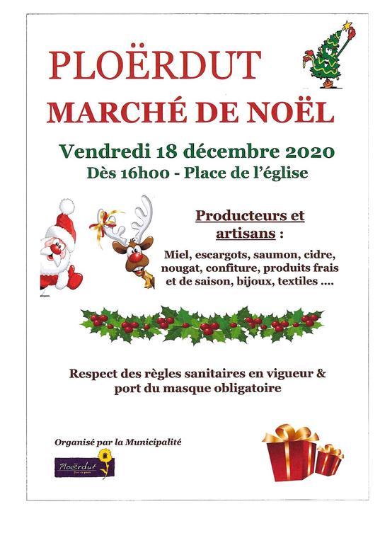 Marche_Noel_Ploerdut_Decembre2020.jpg