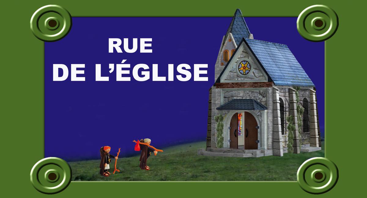 marles   plaque-de-rue_eglise_42,5x23.jpg