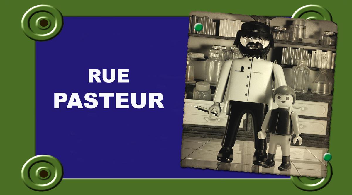 douvrin   plaque-de-rue_pasteur_45x25.jpg
