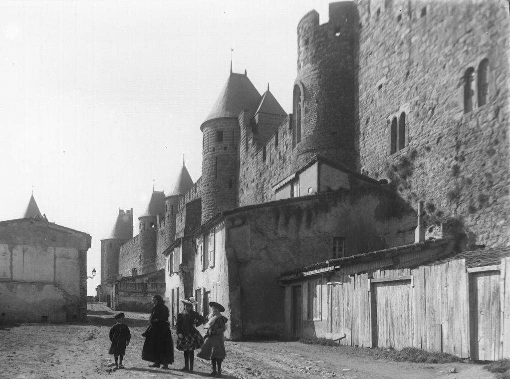 Archives départementales  de l'Aude 5 Fi842.jpg