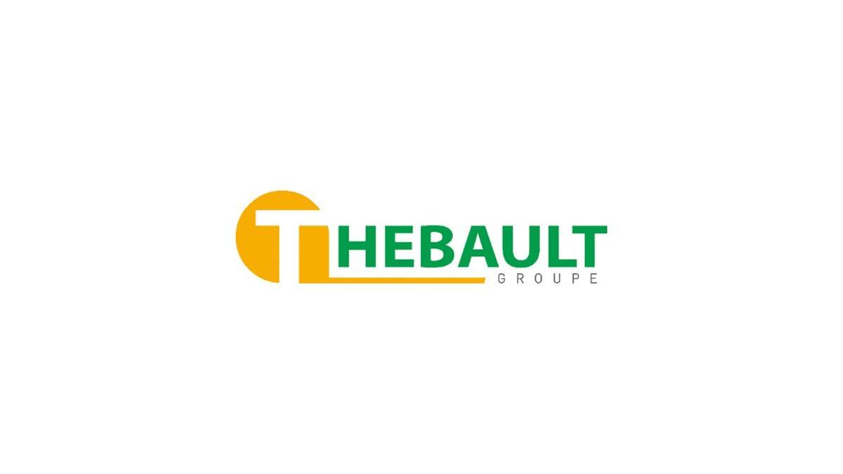 Groupe Thebault.jpg
