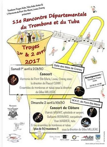 1 avril Concert PsM.jpg