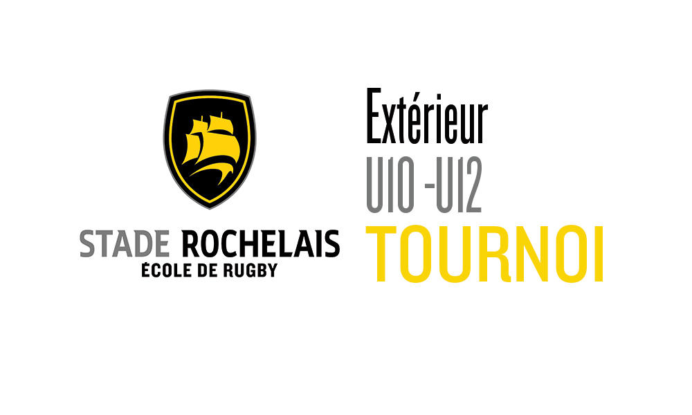 vignette-timeline-tournoi-ext-U10-U12.jpg