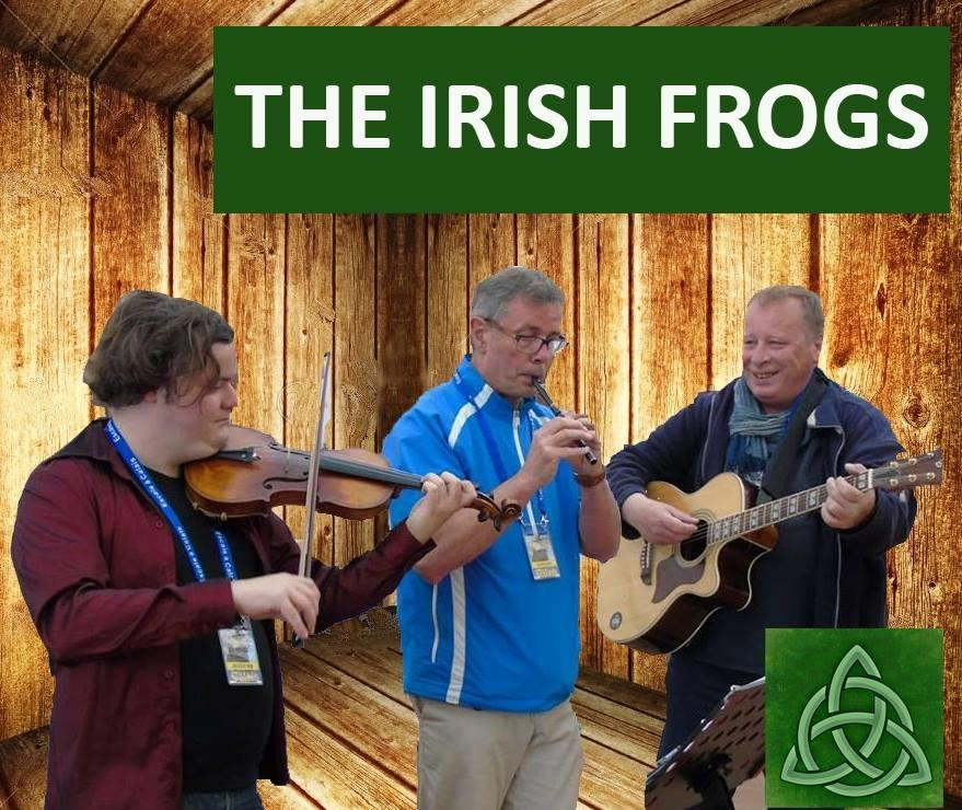Concert the IRISH FROGS 23 aout.jpg