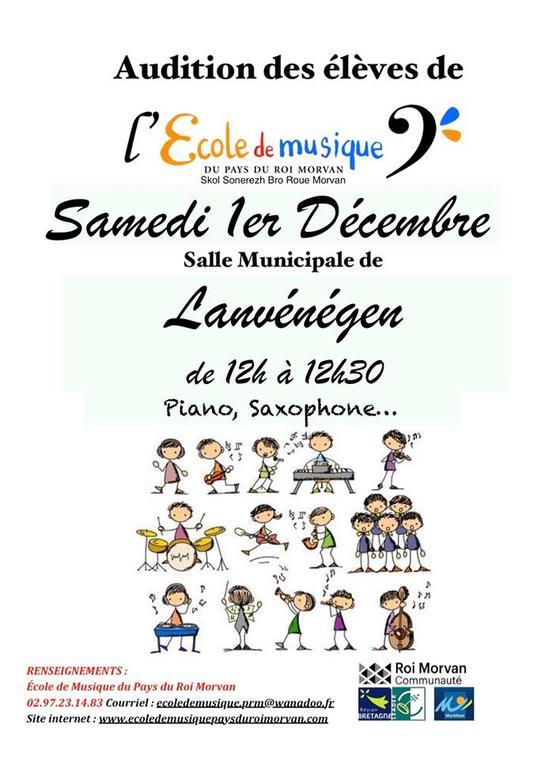 Audition_Ecole_Musique_Lanvenegen_Decembre2018.jpg