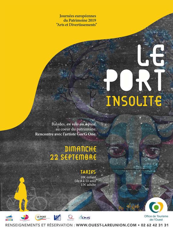 affiche journées européennes du patrimoine arts et divertissement.jpg
