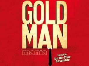 Goldman Mania.jpg