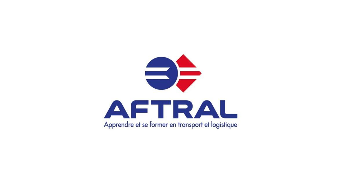AFTRAL.jpg