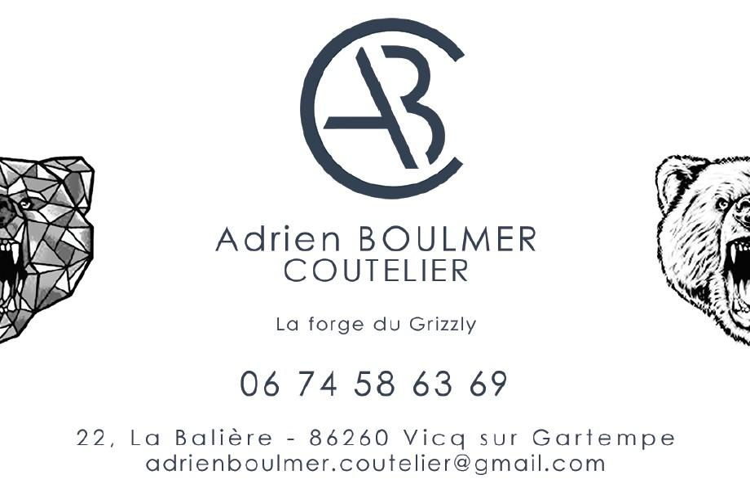 Coutelier_Adrien_Boulmer_Vicq_sur_Gartempe_La_Roche_Posay.jpg