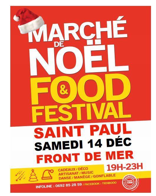 marché de noel et food festival saint paul.jpg