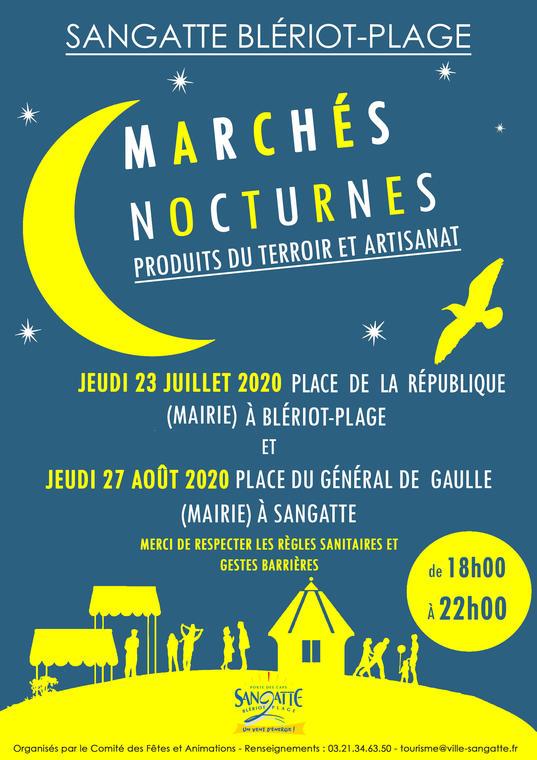 Affiche Marchés Nocturnes Modifiable 2 (1).jpg