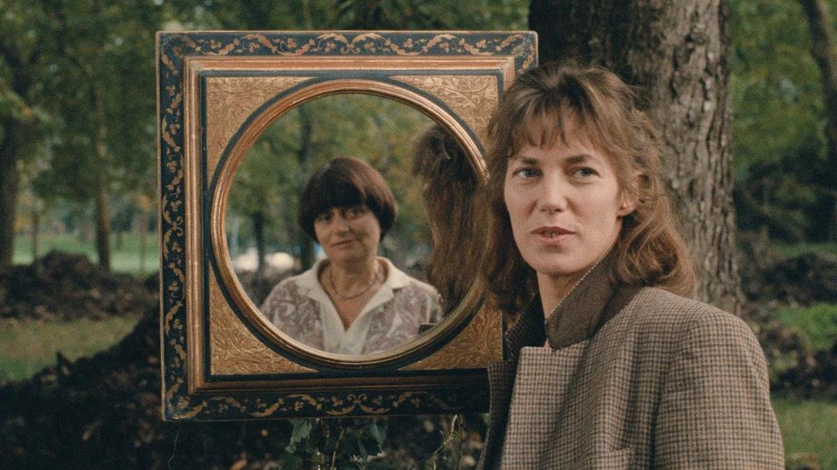 Projection de Jane B par Agnès V 29 septembre.jpg
