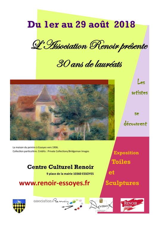 Affiche Rétrospective laureats Renoir-1.jpg