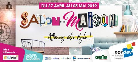 31 ème édition du salon de la maison 2019.jpg