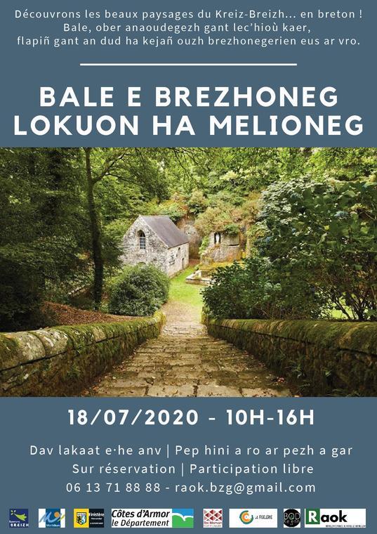 Balade_Locuon_Ploerdut_Mellionnec_Juillet2020.jpg