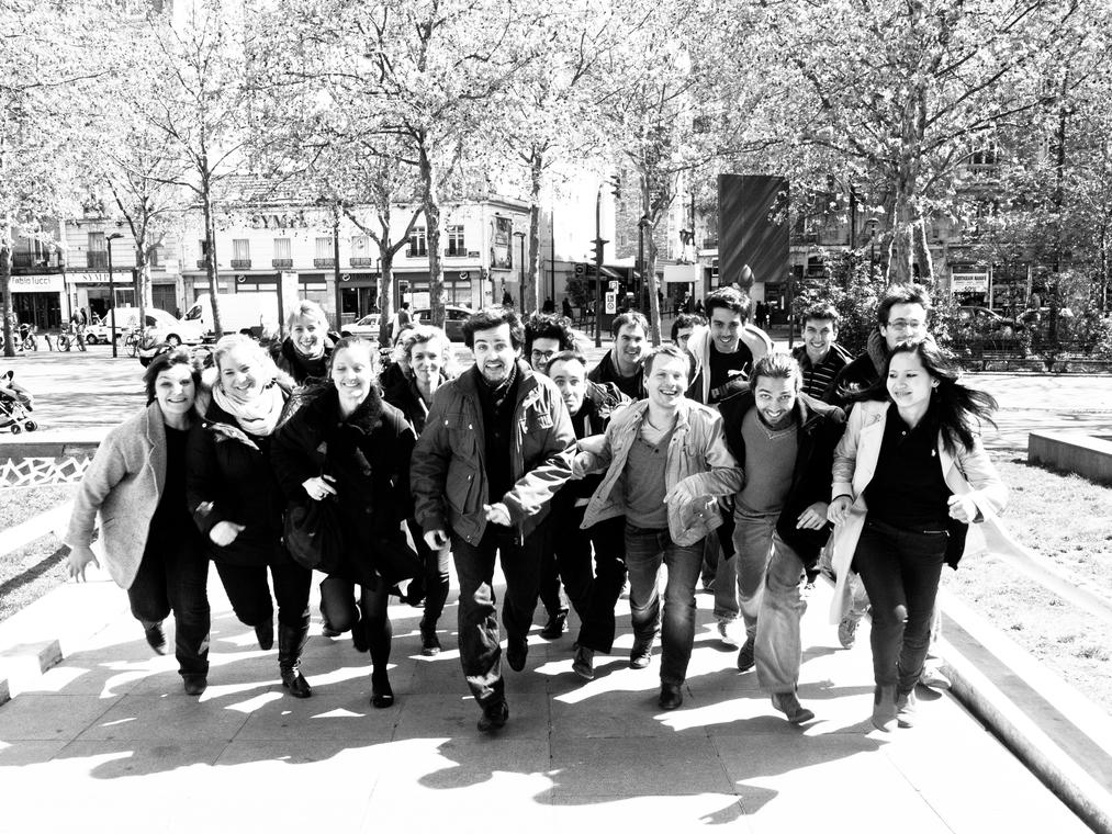 18 MUSICIANS ON THE RUN (1 sur 1).jpg