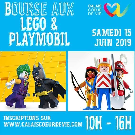 Bourse Légo & Playmobil 15 juin.jpg